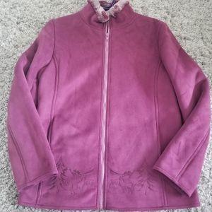 Like New Northern Lifestyle Fall/Winter Jacket